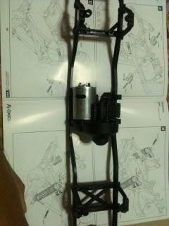 build - Wrigleys' SCX10 Dingo Kit Build (On a budget) IMG_4024