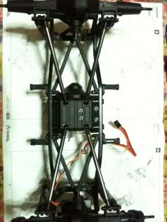 build - Wrigleys' SCX10 Dingo Kit Build (On a budget) IMG_4025
