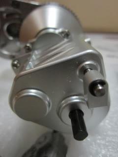 build - Wrigleys' Rc4wd Trailfinder 2 TF2 Build IMG_1192