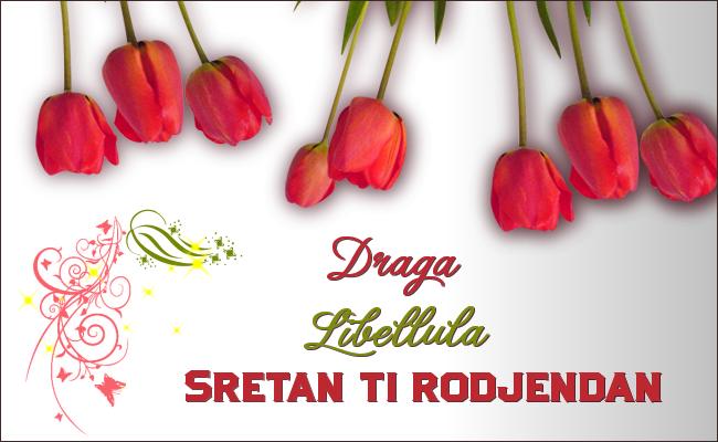 Libellula SRECAN RODJENDAN Image1-6