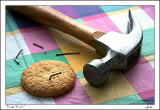 tuffcookie