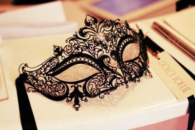 (OCTOBER)  Homecoming Dance  Lena20mask_zps55rfxat1