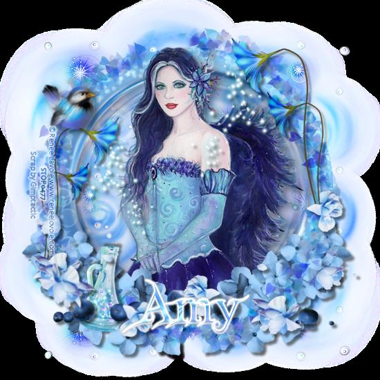 (CLOSED)Forum Set Contest Challenge (2 winners announced ) Amy-rl-gimptag-fairydust_zpsaf424d38