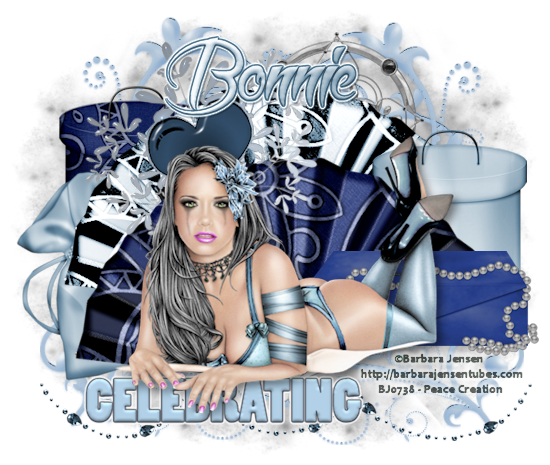 CLOSED)Combination Challenge Bonnie-bj-celebrating_zps63b8bd77