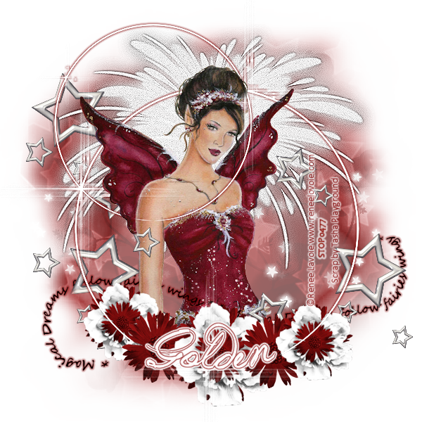 Magical- Renee Lavoie PU's Golden-rl-magical_zps045a0ed8