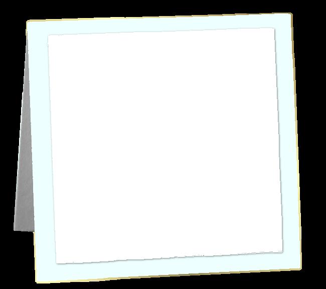 CLOSED - Design A Birthday Card (Win a BJ TUBE) Winner Announced!!! :D Birthdaycard2014_zps28844be5