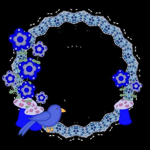 CLOSED - Birthday Cluster Frame Challenge   Bluemosaic-clusterframe-sdp2014_zps03c81495