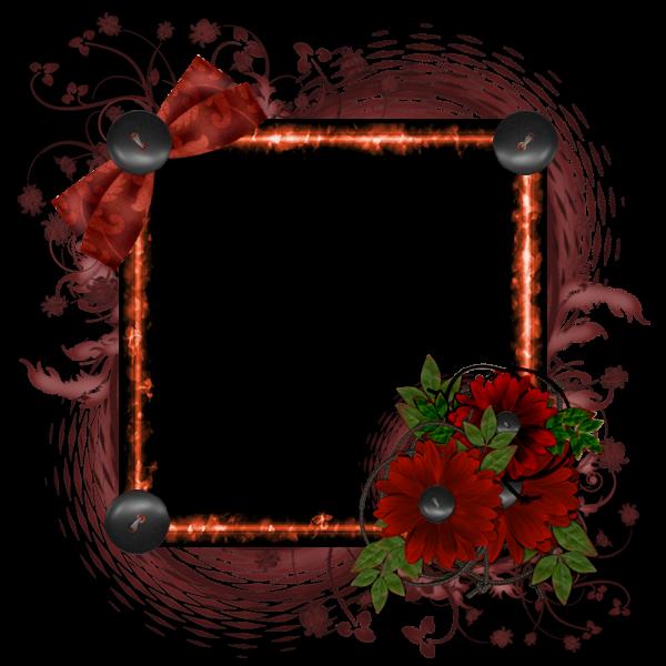 CLOSED - Birthday Cluster Frame Challenge   Rubyflowers-sdp2014_zps42a9e321