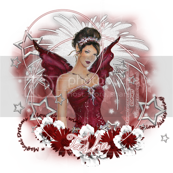 Magical- Renee Lavoie Tasha-rl-magical_zpsffdcc2c9