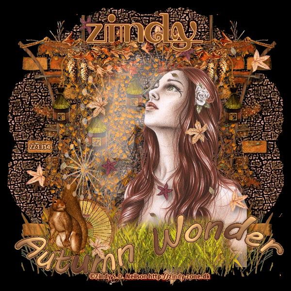 Zindy S.D.Nielsen Contest (WINNERS ANNOUNCED) Zindy-zz-autmnwonder_zps90b6f651