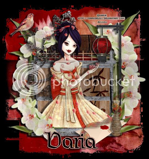 AIL Contest - ENDS 6/30 Daria-daria-cherryblossoms_zpsded2c525