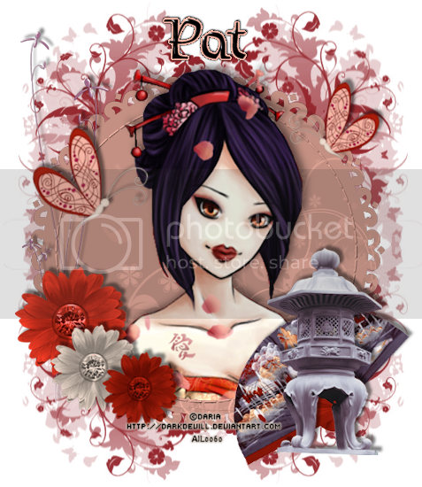 AIL Contest - ENDS 6/30 Pat-asianbeauty-daria_zps71aa2676