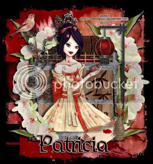 AIL Contest - ENDS 6/30 Patricia-daria-cherryblossoms_zps6a172757