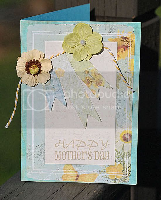 Mother's Day cards MothersDay1