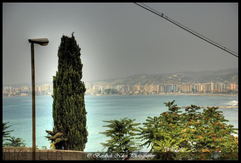 Foto nga Vlora! Vlora9