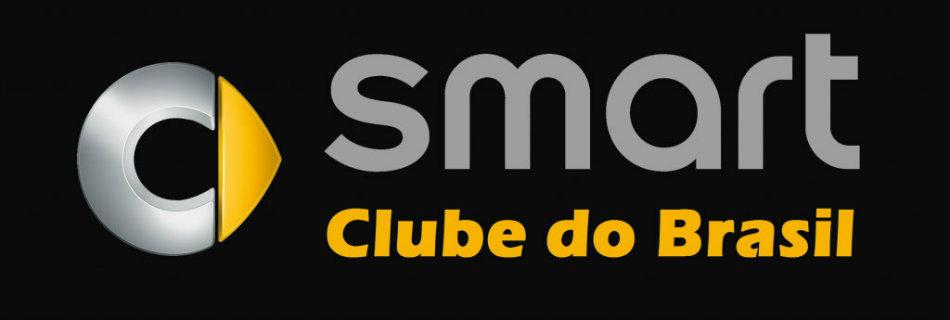 Smart Clube do Brasil