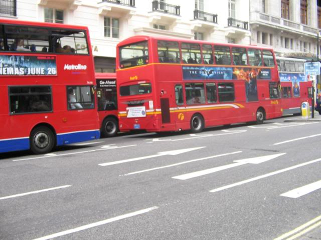 Pictures from my little vacation in India (warning- may take years to load) Londonbus