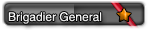 Rank Bars ;) BrigadierGeneral