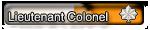 Rank Bars ;) LieutenantColonel