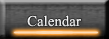New Icons and Buttons (Much Better) Calendar