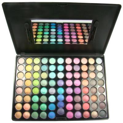 Is cheap make up any good? 88Shimmer_matt