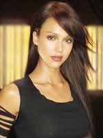 Jesica Alba Jessica_alba