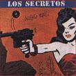 Algo más (1983)