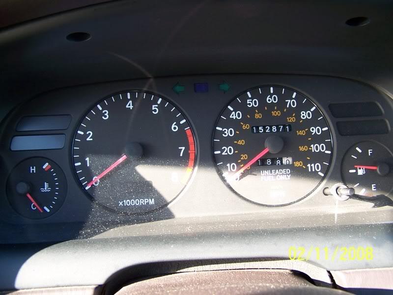 AE101/AE102 PART OUT!!! Car008