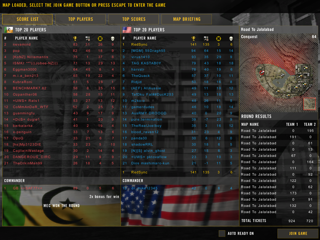 My BF2 ownage. - Page 6 Bf2-20070408-190400