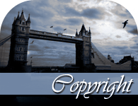 Londres}# 100-WidgetCopyright