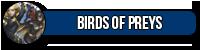 Rangos para DC   Birds%20of%20Preys
