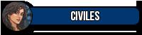 Rangos para DC   Civiles
