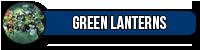 Rangos para DC   Green%20Lanterns