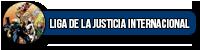 Rangos para DC   Liga%20de%20la%20Justicia%20Internacional