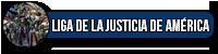 Rangos para DC   Liga%20de%20la%20Justicia%20de%20Ameacuterica