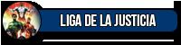 Rangos para DC   Liga%20de%20la%20Justicia