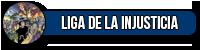 Rangos para DC   Liga%20de%20la%20injusticia