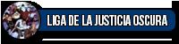 Rangos para DC   Liga%20de%20la%20justicia%20Oscursa