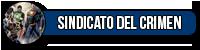 Rangos para DC   Sindicato%20del%20Crimen