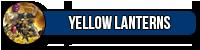 Rangos para DC   Yellow%20Lanterns