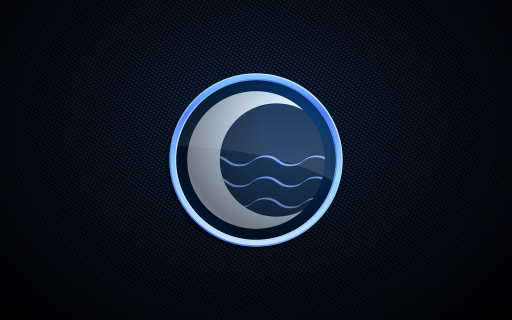 Waterbending AvatarWaterLogo
