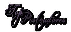 Top Posteadores