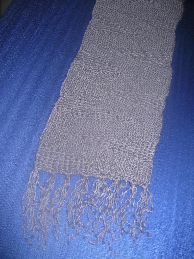 Mẫu đan của thành viên - Page 10 IMG_1320