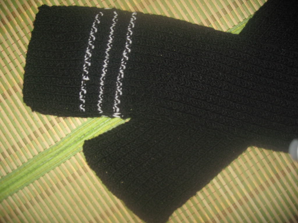 Mẫu đan của thành viên - Page 10 IMG_1338