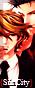 Sin City -foro de rol yaoi - hetero- 35881