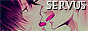 S E R V U S {Nuevo foro +18 temática Yaoi} 883132_zps75f11e1c