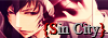 Sin City -confirmación- Boton56