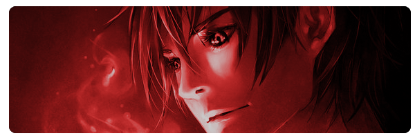 Ángeles - Demonio - Humano Humano