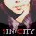 Uniformes Escolares~ Sincityboton40