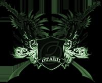 Free forum : Otaku - Welcome~ OtakuEmblem